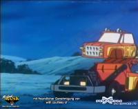M.A.S.K. cartoon - Screenshot - Demolition Duel To The Death 632