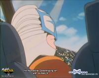 M.A.S.K. cartoon - Screenshot - Demolition Duel To The Death 143