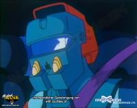 M.A.S.K. cartoon - Screenshot - Demolition Duel To The Death 723