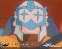 M.A.S.K. cartoon - Screenshot - Demolition Duel To The Death 285