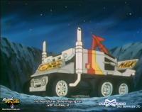 M.A.S.K. cartoon - Screenshot - Demolition Duel To The Death 597