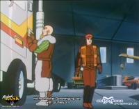 M.A.S.K. cartoon - Screenshot - Demolition Duel To The Death 344