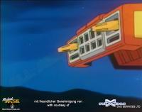 M.A.S.K. cartoon - Screenshot - Demolition Duel To The Death 505