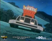 M.A.S.K. cartoon - Screenshot - Demolition Duel To The Death 612