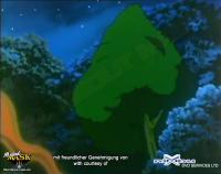 M.A.S.K. cartoon - Screenshot - Demolition Duel To The Death 479