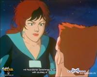M.A.S.K. cartoon - Screenshot - Demolition Duel To The Death 408
