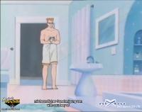 M.A.S.K. cartoon - Screenshot - Demolition Duel To The Death 763