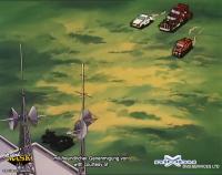 M.A.S.K. cartoon - Screenshot - The Ultimate Weapon 293