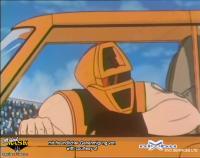 M.A.S.K. cartoon - Screenshot - Demolition Duel To The Death 134