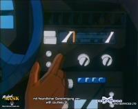 M.A.S.K. cartoon - Screenshot - Demolition Duel To The Death 390