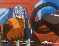 M.A.S.K. cartoon - Screenshot - Demolition Duel To The Death 107