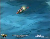 M.A.S.K. cartoon - Screenshot - Demolition Duel To The Death 491