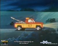 M.A.S.K. cartoon - Screenshot - Demolition Duel To The Death 443