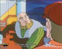 M.A.S.K. cartoon - Screenshot - Demolition Duel To The Death 753