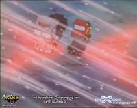 M.A.S.K. cartoon - Screenshot - Demolition Duel To The Death 683
