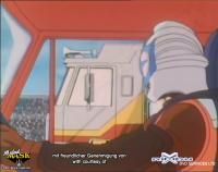 M.A.S.K. cartoon - Screenshot - Demolition Duel To The Death 282
