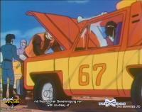 M.A.S.K. cartoon - Screenshot - Demolition Duel To The Death 013