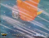 M.A.S.K. cartoon - Screenshot - Demolition Duel To The Death 684
