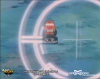 M.A.S.K. cartoon - Screenshot - Demolition Duel To The Death 627
