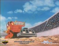 M.A.S.K. cartoon - Screenshot - Demolition Duel To The Death 240