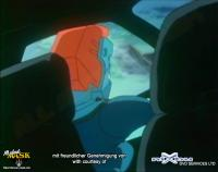 M.A.S.K. cartoon - Screenshot - Demolition Duel To The Death 510