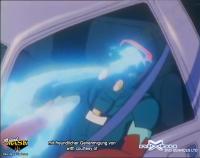 M.A.S.K. cartoon - Screenshot - Demolition Duel To The Death 255