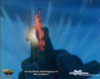 M.A.S.K. cartoon - Screenshot - Demolition Duel To The Death 494