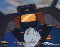 M.A.S.K. cartoon - Screenshot - The Ultimate Weapon 630