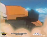 M.A.S.K. cartoon - Screenshot - Demolition Duel To The Death 125