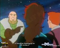 M.A.S.K. cartoon - Screenshot - Demolition Duel To The Death 429
