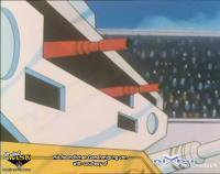 M.A.S.K. cartoon - Screenshot - Demolition Duel To The Death 304