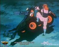 M.A.S.K. cartoon - Screenshot - Demolition Duel To The Death 588
