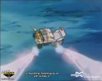 M.A.S.K. cartoon - Screenshot - Demolition Duel To The Death 718