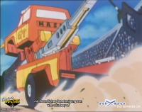 M.A.S.K. cartoon - Screenshot - Demolition Duel To The Death 198