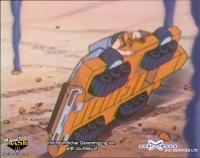 M.A.S.K. cartoon - Screenshot - Demolition Duel To The Death 231