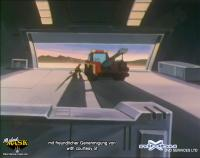 M.A.S.K. cartoon - Screenshot - Demolition Duel To The Death 366