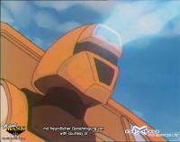 M.A.S.K. cartoon - Screenshot - Demolition Duel To The Death 116