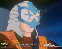 M.A.S.K. cartoon - Screenshot - Demolition Duel To The Death 726