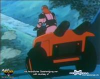 M.A.S.K. cartoon - Screenshot - Demolition Duel To The Death 453