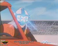 M.A.S.K. cartoon - Screenshot - Demolition Duel To The Death 216