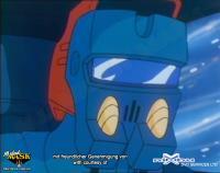 M.A.S.K. cartoon - Screenshot - Demolition Duel To The Death 700