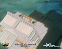 M.A.S.K. cartoon - Screenshot - Demolition Duel To The Death 696