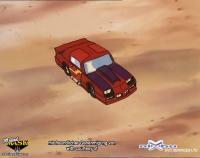 M.A.S.K. cartoon - Screenshot - The Ultimate Weapon 492