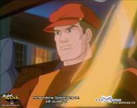 M.A.S.K. cartoon - Screenshot - Demolition Duel To The Death 393