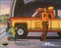 M.A.S.K. cartoon - Screenshot - Demolition Duel To The Death 378