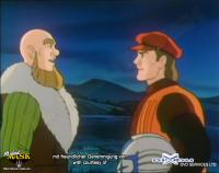 M.A.S.K. cartoon - Screenshot - Demolition Duel To The Death 755