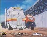 M.A.S.K. cartoon - Screenshot - Demolition Duel To The Death 280
