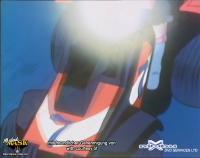 M.A.S.K. cartoon - Screenshot - Demolition Duel To The Death 456