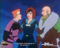 M.A.S.K. cartoon - Screenshot - Demolition Duel To The Death 423