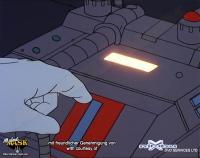 M.A.S.K. cartoon - Screenshot - The Ultimate Weapon 226